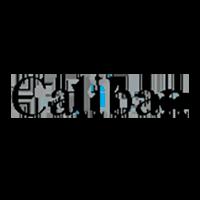 CALIBAN logo