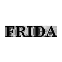 Frida studio10 logo