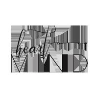 Heart Mind logo