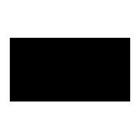 LATINO logo