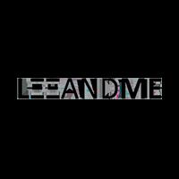 Leeandme logo