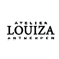 Louiza  logo