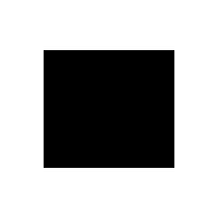 Orfeo logo